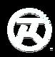 杭州君途环保科技有限公司