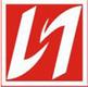 杭州东欧橡胶有限公司(欧工机电)